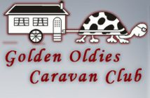 CCSA - Caravan Club of Southern Africa - Caravan & Outdoor