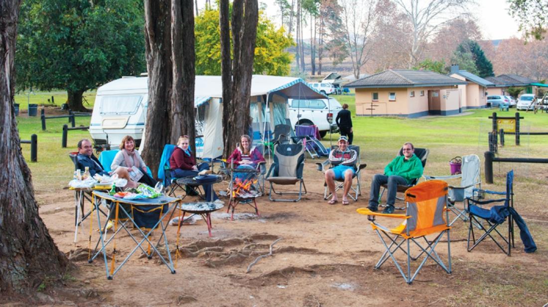 a8f095a98fd Buyers Guide  Fridges   Cooler Boxes - Caravan   Outdoor Life magazine