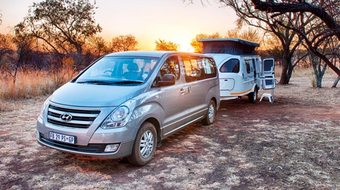 tow car review: hyundai h-1 bus 2.5 vgt automatic - caravan