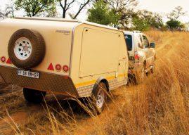 Caravan Review: Maximi Compact