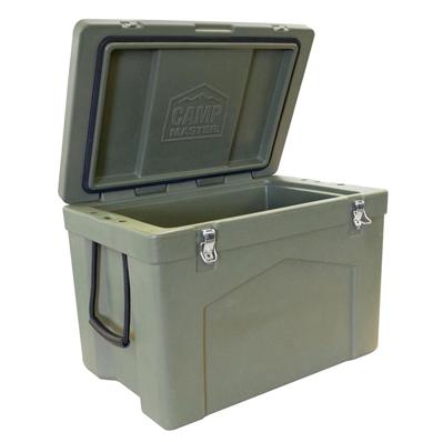 Campmaster Safari Cooler Box
