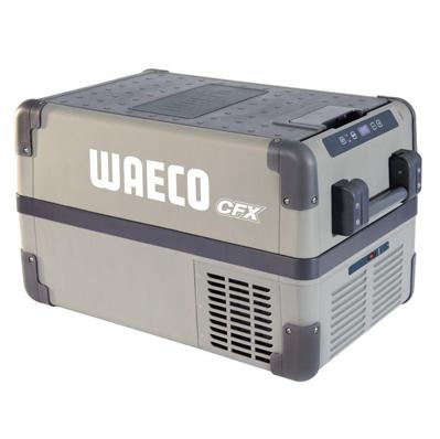 Waeco Coolfreeze CFX 50