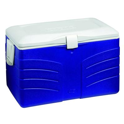 Cadac Cooler Box