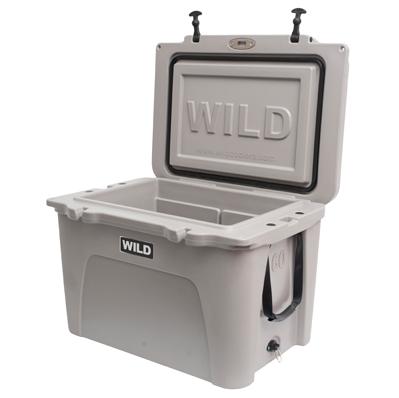 Wild Coolers 60