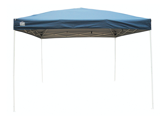 Campmaster Instant Shade 100