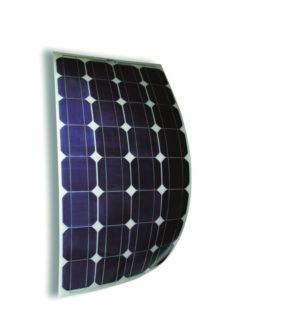 Solbian solar kit
