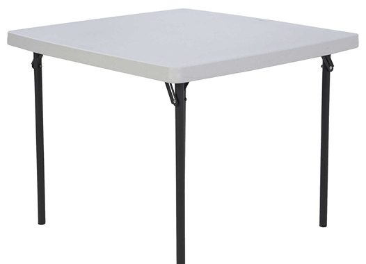 Tentco Camping Table