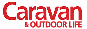 Caravan and Outdoor Life Magazine