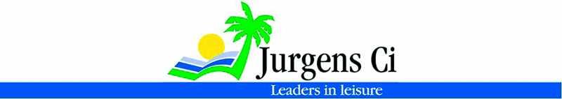 What's next for Jurgens Ci? - Caravan & Outdoor Life magazine