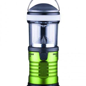 Ironman 4x4 mini LED lantern