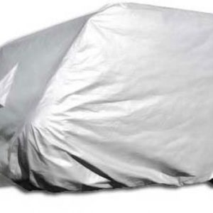 Caravan & Trailer Covers