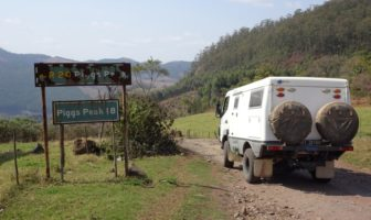 Loc108RoadFromBulembu2PiggsPeak_2_T