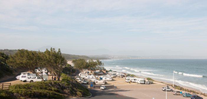 Resort review: ATKV Hartenbos, WC