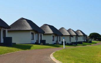 Jongensfontein-caravan-park-(11)